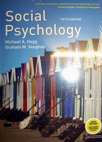 Social psychology 6th edition hogg and vaughan gli stili del 4442mb social psychology 6th edition hogg and vaughan pdf fandeluxe Gallery